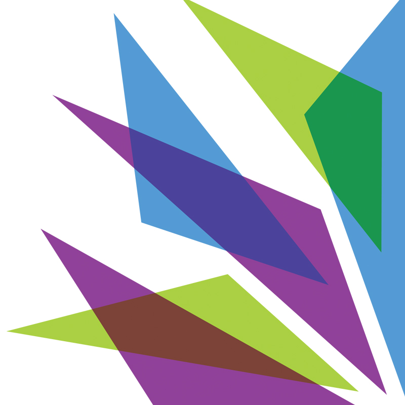 BSMGP-Thumbnail-logo